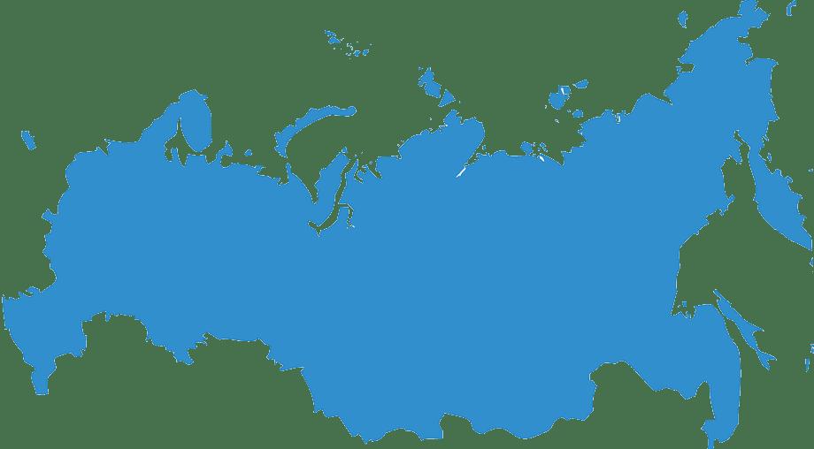 Региональные представители